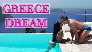 Greece Like You
