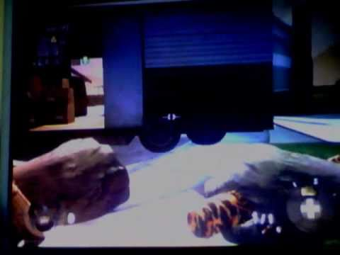 Ballistics Knife Black Ops Wii Black Ops Wii Weapon Camo