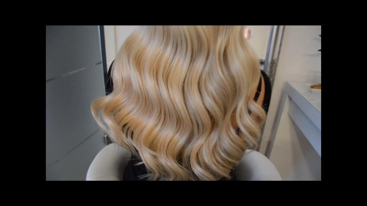 Haarverlangerung in bielefeld