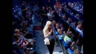 "Ivana Spagna - ""Easy lady / Call me"" (17/06/2013)"