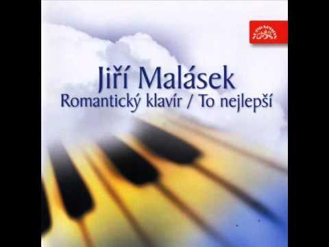 Jiří Malásek - Balada pro Adélku