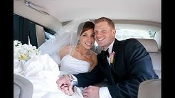 Long Island Wedding Limo & Party Bus Rental