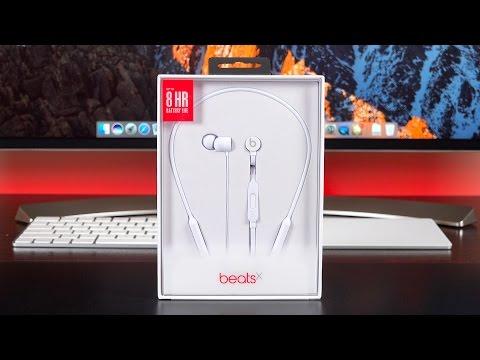 beatsx-earphones:-unboxing-&-review