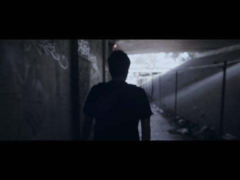 EDEN - drugs (official video)