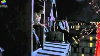 Teaser Mystère au Moulin Rouge VOSTFR