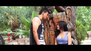Mujer Tan Bella - Don Kila feat. Romeo ZK