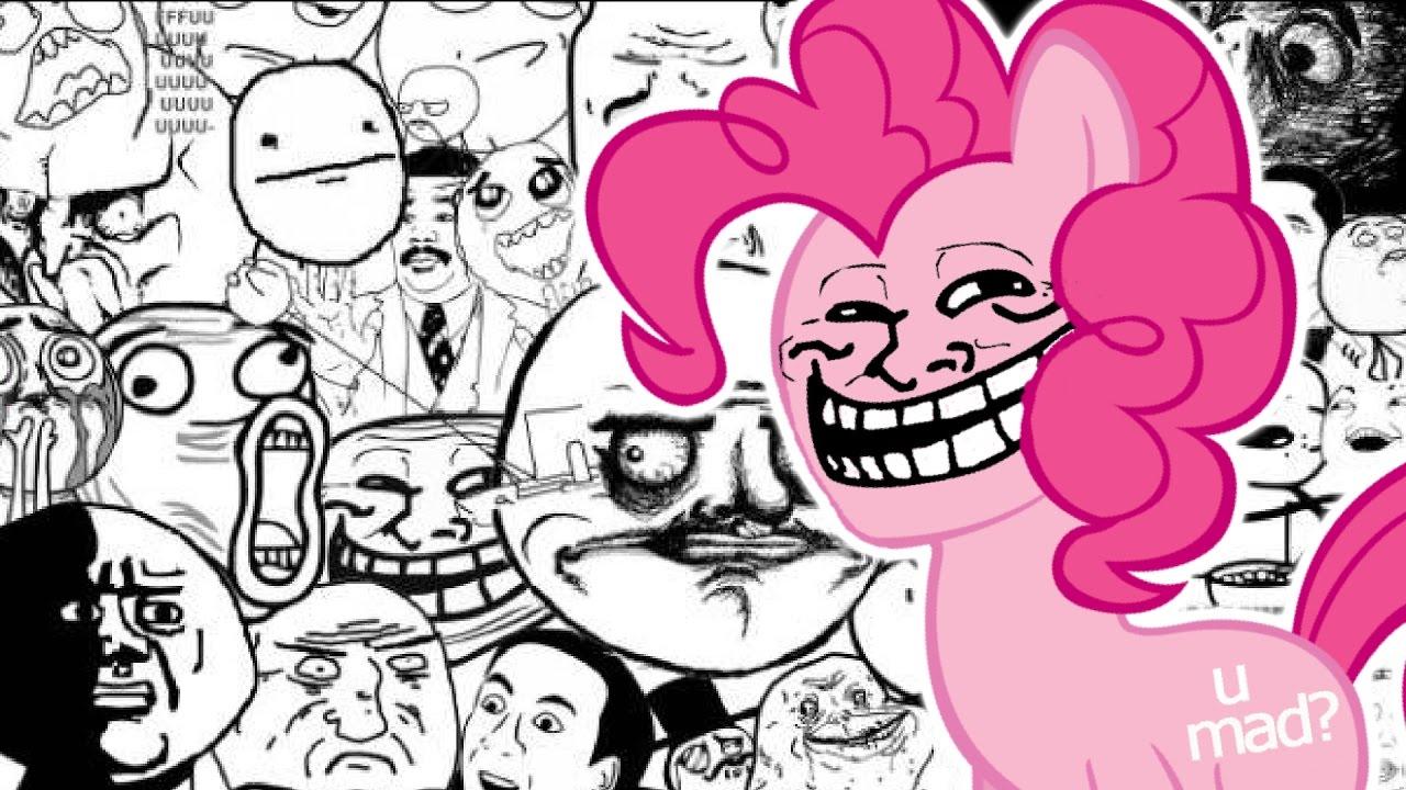 maxresdefault pinkie pie plays meme games 🍉 lololololololo youtube