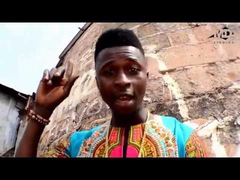 Money Project - 40 Acre & A Bangs | Sierra Leone Music 2017 Latest | www.SaloneMusic.net | DJ Erycom