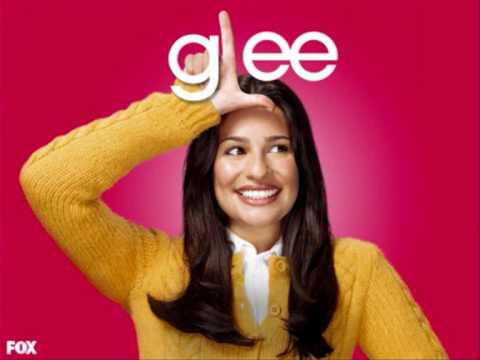Crush-Glee