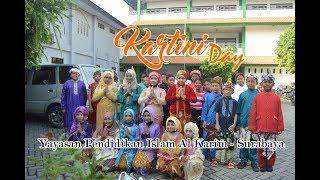 Download Video Yayasan Pendidikan Islam Al Karim Surabaya - Memperingati Hari Kartini 2018 MP3 3GP MP4