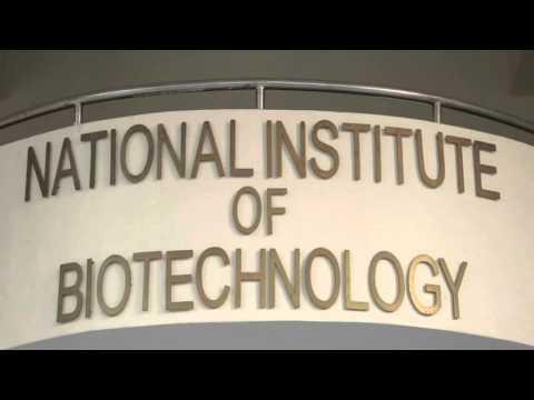 National Institute of Biotechnology, Bangladesh