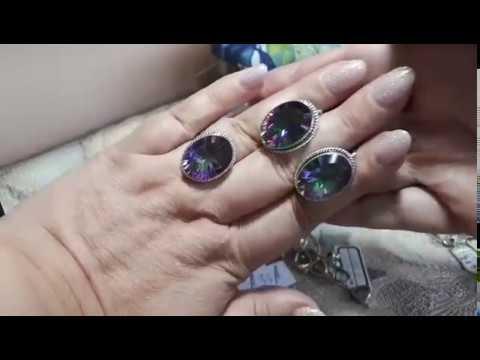 Распродажа  серебра из Армении остатки  до - 25 о\о