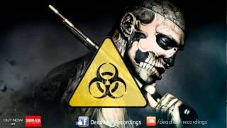 Dr. Alfred, Henrike, Mr. Bosco - Desire (Original Mix)