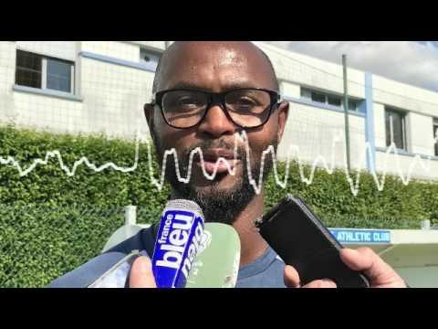 Champt U19 : Le Havre défie Bordeaux en finale