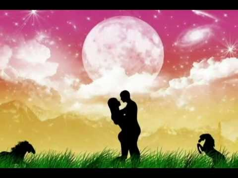 Splitsvilla 5 theme love song - Official video