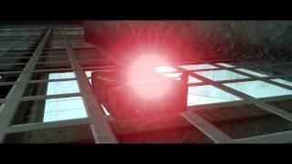 CS:GO - Clutch or Kick Ninja Defuse + Frozen PC (1080p | 60FPS)