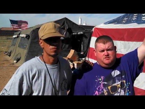 Veterans helping Homeless Veteran's