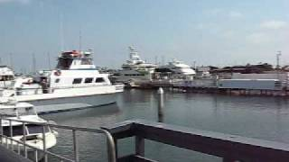 Point Loma Seafood In San Diego Bay
