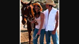 Fast Cars Slow Kisses by Aaron Watson