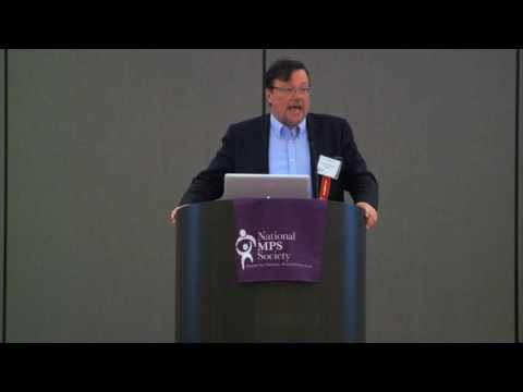 Gene Therapy Overview with Dr. Kevin Flanigan