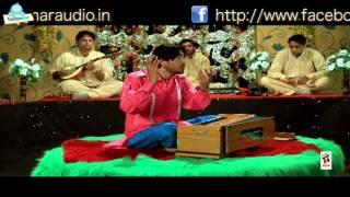 New Punjabi Songs 2012 | GADDIYAN WALI | DILRAJ | Punjabi Live Concert 2012