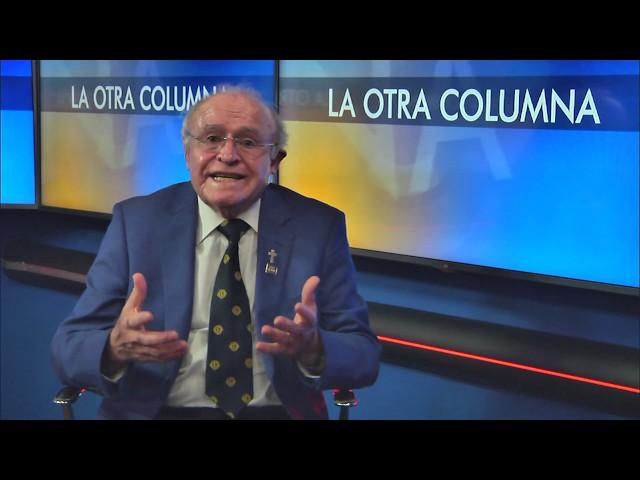 LA OTRA COLUMNA / Ciudadanía y Cuestionamientos HCUA