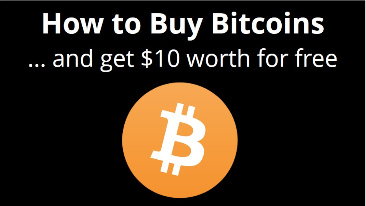 How to Buy Bitcoins BTC  Buy Bitcoin With a Credit Card
