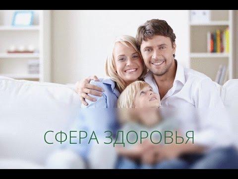 Личный кабинет РЕСО-Гарантия