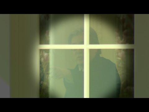 Video shows heated Oval Office meeting - Dauer: 99 Sekunden
