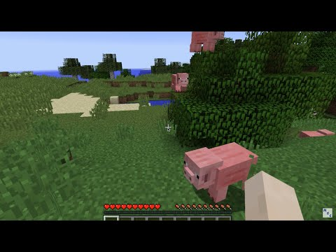 Minecraft How To Switch From Survival Mode To Creative Mode