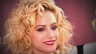 'The Brittany Murphy Story': Stars Speak Out About the Truth Behind the Film