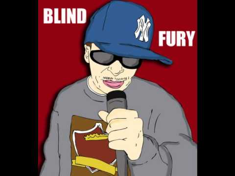 Blind Fury - Friends Before Lovers (Ft Maurice Smith) New|Download|Lyrics