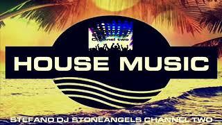 House music 2017 club mix