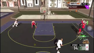 Best jumpshot video for any build they can't shoot‼️‼️‼️‼️