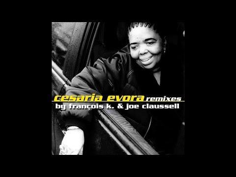Cesaria Evora - Carnaval de Sao Vicente [Jazzy Carnaval Mix]