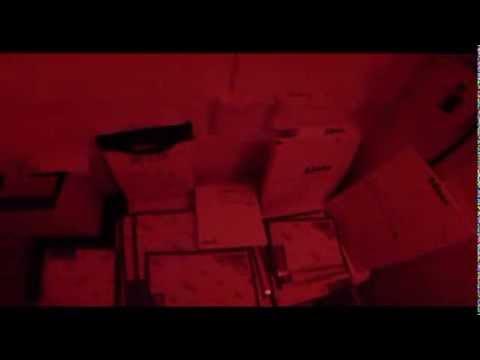 Gopro hero 3 revelado automatico rx youtube for Cuarto de rayos x
