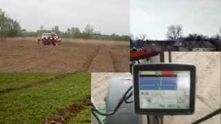 John Deere 6930 i 6330 Premium - GPS StarFire 3000 *Podkarpacie*