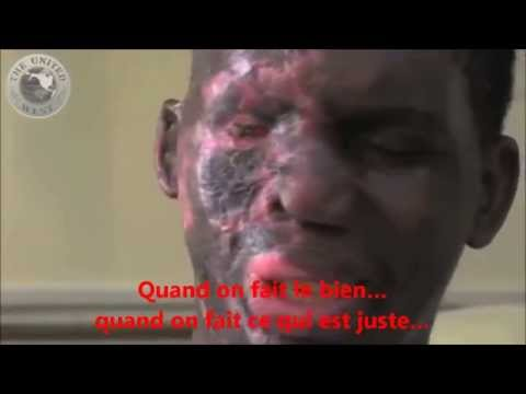UN VIOL - Un film de Marion SARRAUTde YouTube · Durée:  41 secondes