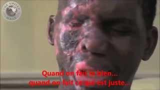 Download Video ✥ BOULEVERSANT: Ex-IMAM, Umar PARDONNE et loue Dieu ! Témoignage chrétien d'un musulman converti ✥ MP3 3GP MP4