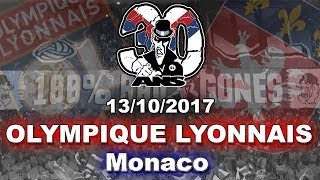 2017-10-13 Lyon-Monaco (L1)