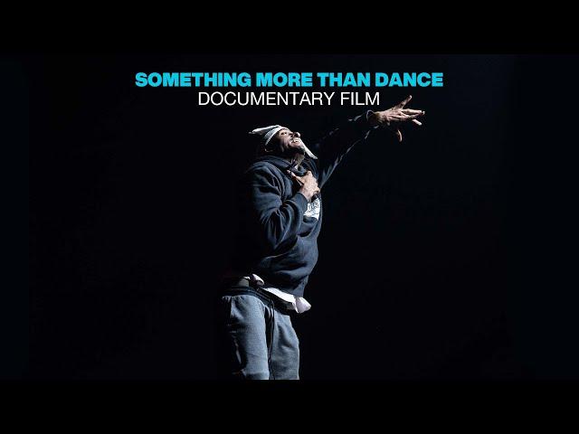 Tony Tzar | Something More Than Dance | Documentary Film | Clip #12 | Fair Play Dance Camp