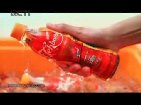 Iklan Teh Botol Sosro Setiap Saat Saatnya Teh Botol Sosro Youtube
