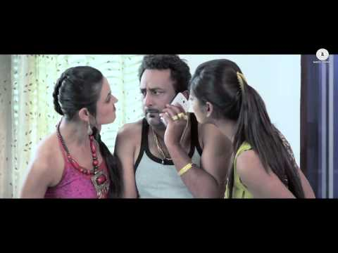 Hum hai teen khurafaati trailer full hd rdxnet com mp3