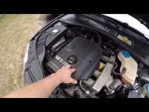 Doing It Twice. VW/Audi Cylinder Headache. The TimeLapse Tech.
