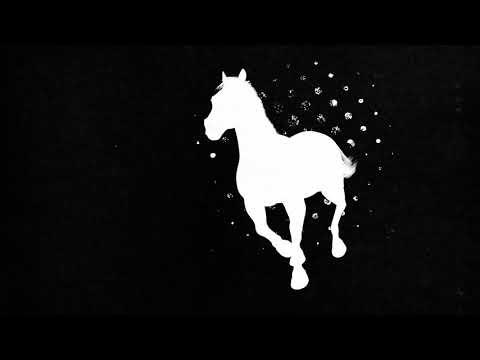 Deftones - Passenger [Official Visualizer]