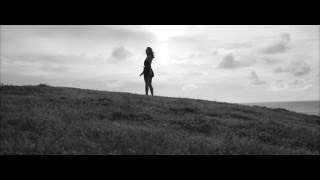 """K One """"Save Me"""" feat Sam Allen"""