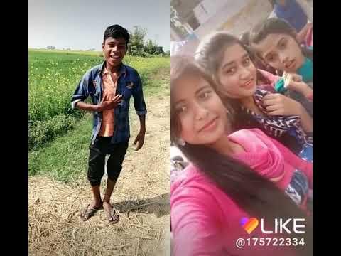 Bhaiya Ke Tin Tin Go Sali