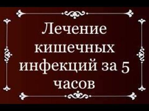 Личная жизнь, Юлия Захарова сегодня