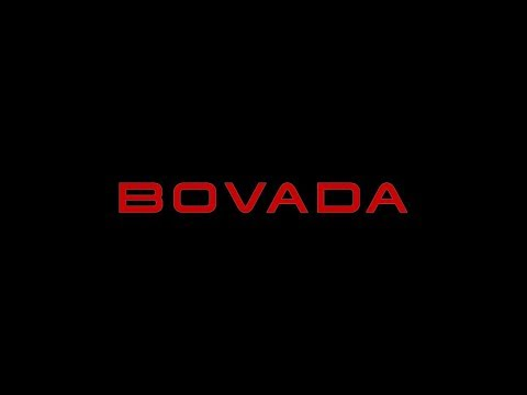 Bovada Zone NL100 Live Play - Poker Coaching Cash Game with Scrimitzu