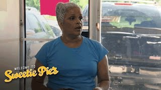 Jan Lays Down the Rules for New Employees | Welcome to Sweetie Pie's | Oprah Winfrey Network